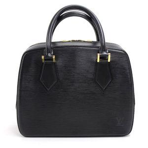 🎉HPx2🎉 Louis Vuitton Sablon Vintage Handbag